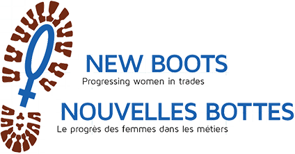 New-Boots-Logo