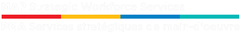 MAP Strategic Workforce Solutions Logo.png