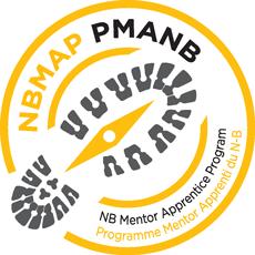 NBMAP-PMANB Logo