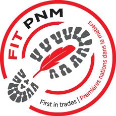 FITPNM-Logo