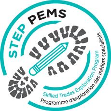 STEP-PEMS-Logo